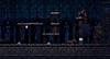 Mausoleum of the Giants E4