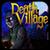 App-deathv