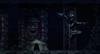 Gate of Illusion C1