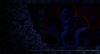 Inferno Cavern A1
