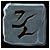 Icon-death-sigil