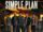 Simple Plan (album)