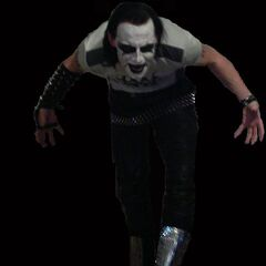 Franky Demon 1