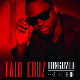 HangoverTaioCruz