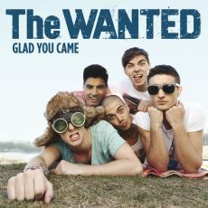 TheWantedGYC