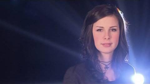 Lena Meyer-Landrut - Satellite - Eurovision Song Contest 2010 Germany (offizielles Musikvideo)