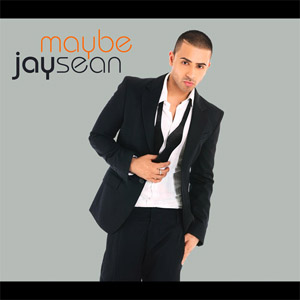 Jay-Sean-Maybe-cover