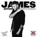 Impossible (James Arthur song)