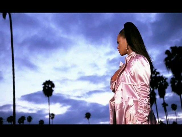 "Shontelle - ""Impossible"" Official Music Video"