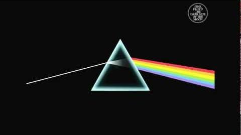 Breathe (Pink Floyd song)