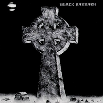 Headless Cross Black Sabbath