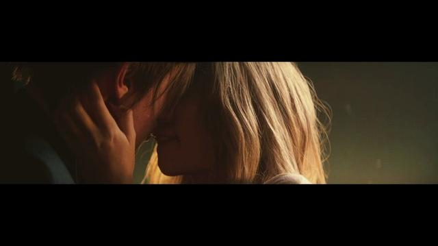 Taylor Swift - I Knew You Were Trouble. HD