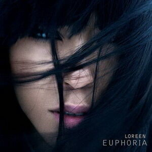 Euphoria-by-loreen