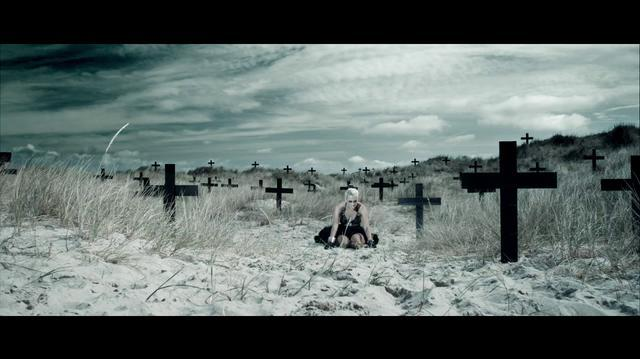 "Medina - ""For altid"" - Official Video - labelmade records 2011"
