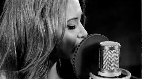 Mandy Capristo - The Way I Like It (Akustik Version)
