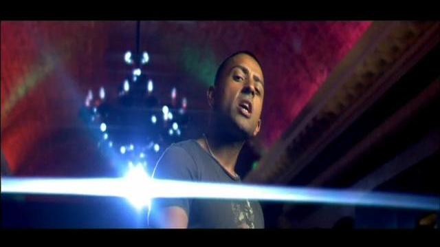 Jay Sean - 'Ride It' - OFFICIAL VIDEO
