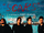 Scars (Papa Roach song)