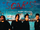 Scars (Papa Roach song)