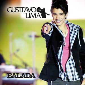 Balada-by-gusttavo-lima