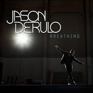 Jason-Derulo-Breathing