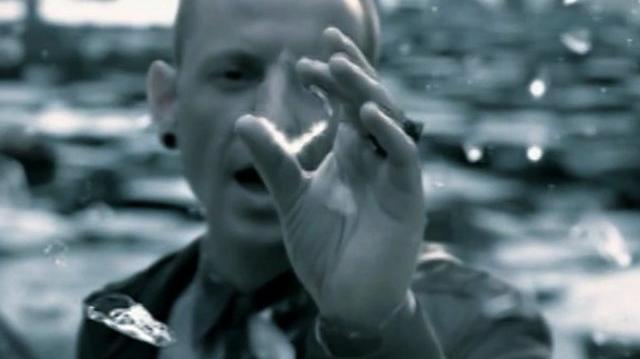 Linkin Park - Castle of glass (featured in Medal of Honor Warfighter) Official Video
