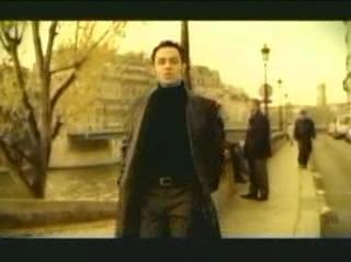 Savage Garden - Truly Madly Deeply