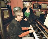 Recording2010