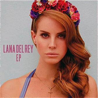 Lana-Del-Rey-Lana-Del-Rey-EP