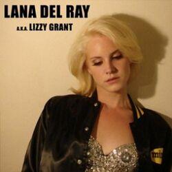 Lizzygrant
