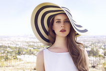 Wikia-Visualization-Main,lanadelrey423