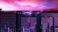 LxCorp