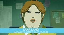 LanaLangDarkKnight