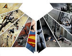 Batman superman 1 061200