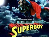 Superboy (TV Series)