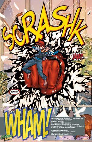 Superma4-20