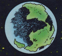 Earth One