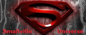 Smallvilleunilogo