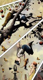 Lana (batman superman) (4)