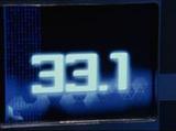 Level 33.1