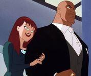 Lana&Lex1