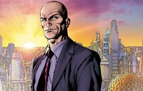 Lex Luthor2