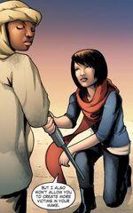 ComicLana6 (2)