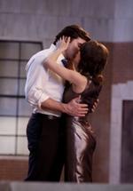 Clark and Lana5