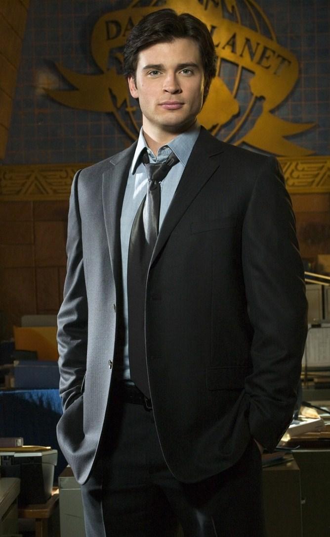 Clark Kent (Smallville)   Lana Lang Wiki   FANDOM powered ...