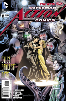 ActionComicCover-15