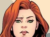 Lana Lang (Prime Earth)