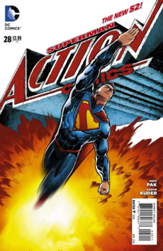ActionComic28