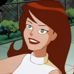 Lana(kelly)