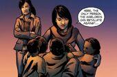 ComicLana14 (2)