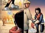 ComicLana6 (3)